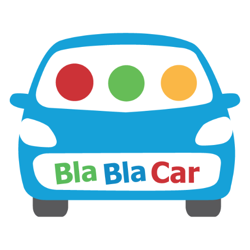 blablacar ou  ment d mocratiser le covoiturage l international the doctor paper