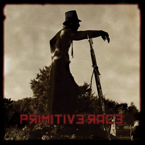 Primitive Race