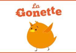 Gonette monnaie locale Lyon